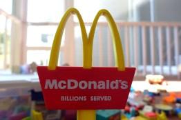 09.09.13 | billions served