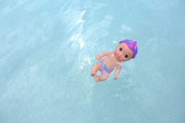 06.15.14 | water baby