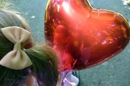 05.31.14 | heart bah-yoon