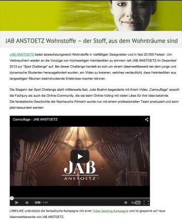 2015 http://blog.linkilike.com/jab-anstoetz-wohnstoffe/