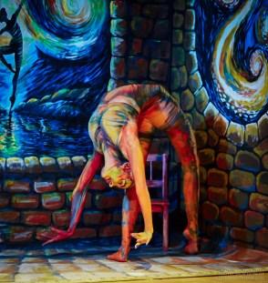 2015-10-16_Vernissage Julie_IMG_8034_Vorschau