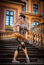 Barock-Katja_web-23
