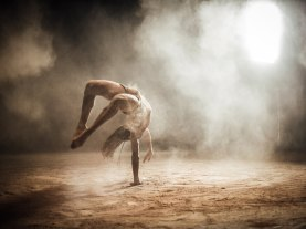makingof_Elemental--photo_Manuel Meinhardt