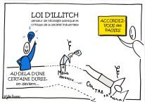 LOI_Illitch