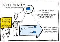 LOI_Murphy