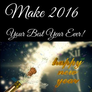 new years, julie boyer, daily gratitude project, the grateful entrepreneur