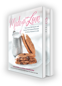 made_with_love_coobook_cover