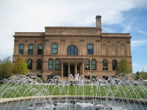 world food prize fountain des moines iowa home schooling