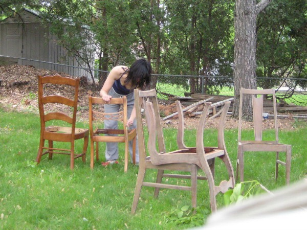 dining chairs juia sanding crop