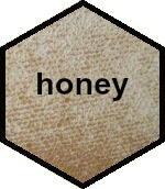 hex honey 150 words