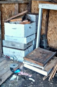 manford small boxes