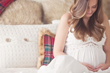 0008-ottawa maternity photographer