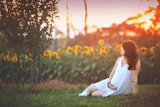 0010-ottawa maternity photographer