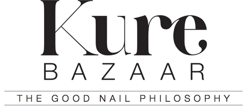 vernis ecolo Kure Bazaar