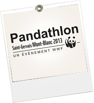 Pandathlon - JulieFromParis
