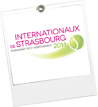 Neoplanete - Internationaux de Strasbourg - JulieFromparis