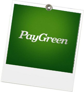 PayGreen - JulieFromParis