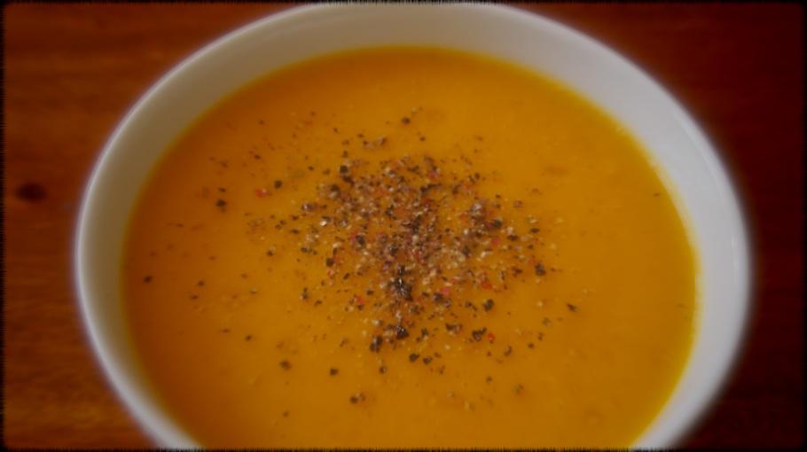 Soupe-Potimarron-Veggie-JulieFromParis