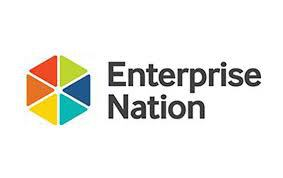 ENTERPRISE NATION