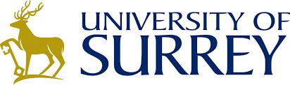 Surrey University