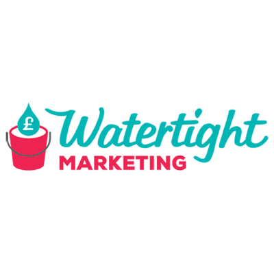 Watertight Marketing