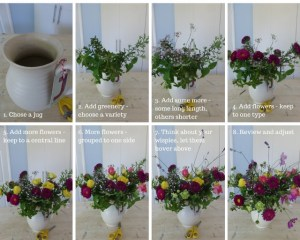 arranging_flowers_in_a_jug