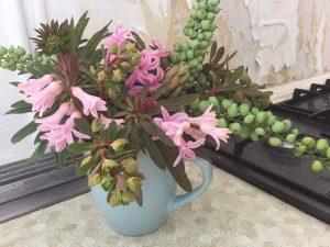 FlowerStart 4-week online_flower_arranging_class