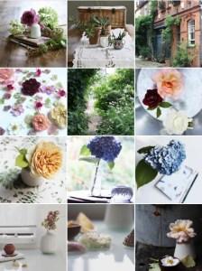 4-week online_flower_arranging class