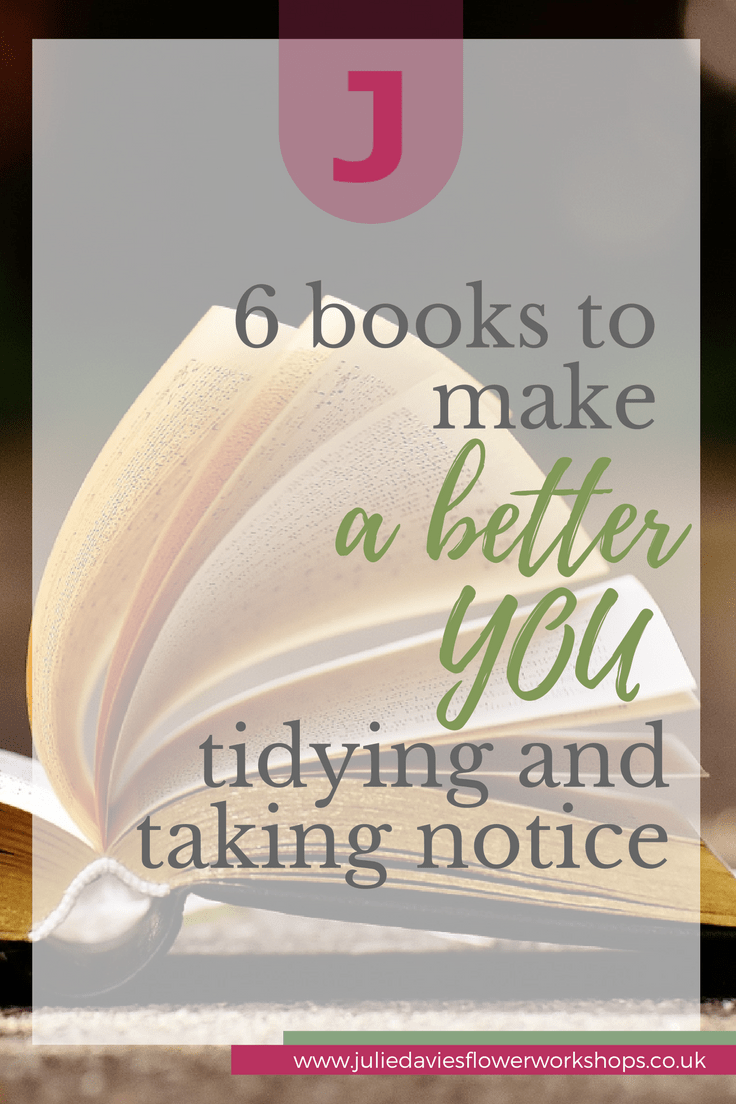 The best self help books for 2017