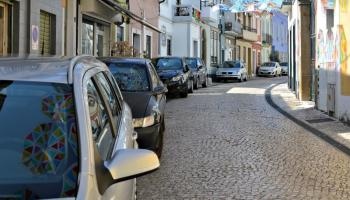 How To Rent A Car In Portugal And Avoid Sneaky Extra Charges 5a7d974a9