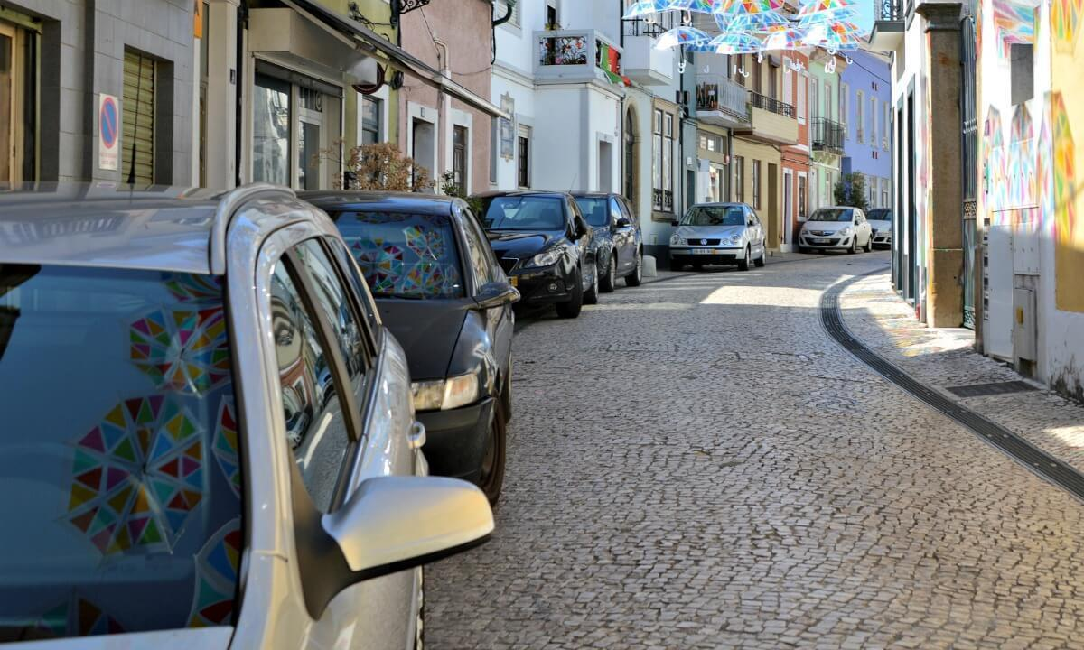 Car hire portugal no deposit hobby classic slot cars