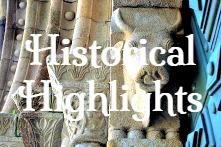 Portuguese history, architecture, culture