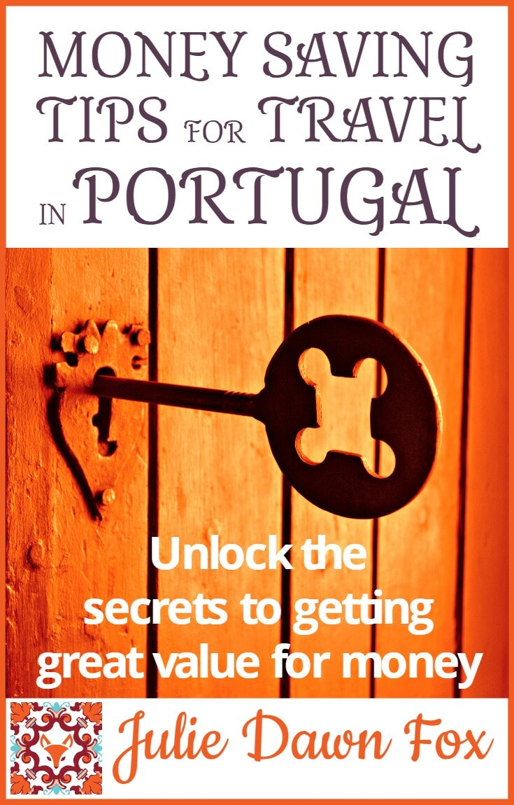 Essential Tips For Your First Trip To Portugal - 9 safety tips for travelers to switzerland