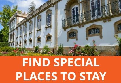 Find out where to stay in Portugal with my accommodation guides and handpicked selection of Portugal hotels