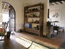 Colobus Villa (8)
