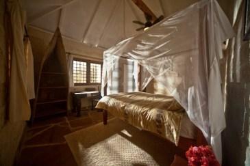 6) Bedroom - Sahani