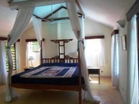bedroom double main