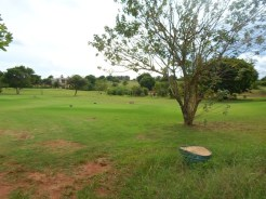 course view2
