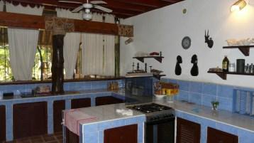 main hse kitchen2