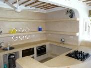 2br cot kitchen2