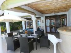 2br cottage