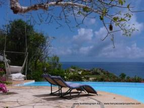 pool to sea2