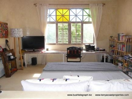 bedroom2-up