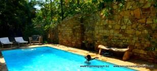 pool-and-wall
