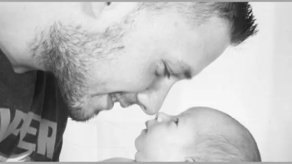 How to Boost Male Fertility Naturally: For Conception of a Healthy Baby & a Healthier YOU!