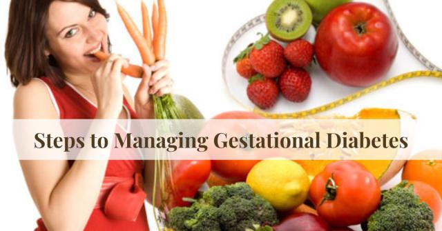 Steps-to-Managing-Gestational-Diabetes