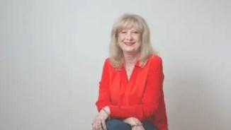 Julie Doherty Author, Naturopath, Health & Life Coach