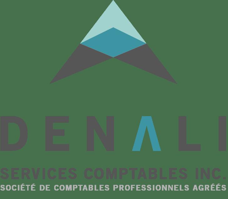 https://www.denalicpa.com/