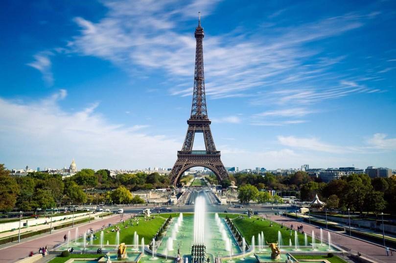 paris-cdn-locations-images.tripomatic.com_