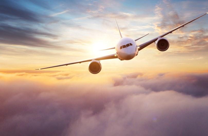1800X-Voyages-en-avion-droits-et-recours